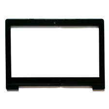 "Asus Vivobook S500C S500CA 15.6"" Touch screen LCD Screen Digitizer Bezel Touch"