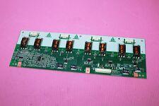 """Inversor T871027.14 T87I027.14 Para Sharp LC-26SB28UT LCD26880HDF 26"""" LCD TV"""
