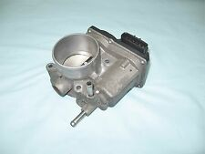 1.8 Toyota Corolla, Matrix, Vibe 2009 2010 Throttle Body FREE KWIK SHIP