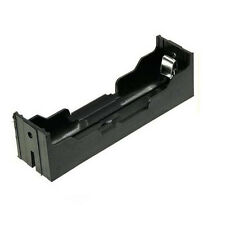 Battery Holder Case Storage Box For 18650 Rechargeable Battery 3.7V Hot Sale