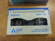 Sony SDX1-CL SDX1CL AIT-1 Cleaning Cartridge