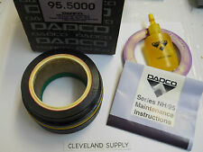 DADCO RK954 NITROGEN GAS SPRING REPAIR KIT 95.5000 NEW CONDITION IN BOX