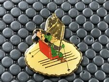 pins pin DISNEY MICKEY SKI MONTAGNE SIGNE STADIUM