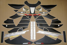 VTR / RVT 1000R RC51 SP-2 V-Twin decals stickers graphics set kit aufkleber 1000