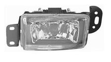 TOYOTA COROLLA HB 02-03 FRONT LEFT FOG LIGHT LAMP HALOGEN MJ