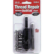 Helicoil 5528-6 - Thread Repair Kit 3/8-24in.