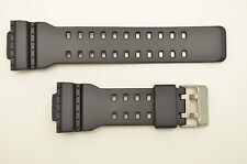 Watch band STRAP FITS Casio G-Shock G-8900  GA120  GA-100 GA-150 GA-110C-1AV