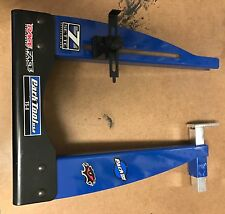 Park Tools TS-8 Wheel Truing Stand
