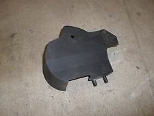 93-97 Camaro Firebird Trans Am LT1 THROTTLE CABLE BRACKET COVER Linkage 95 96