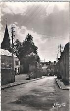 95 Saint Clair sur Epte - La Grande Rue