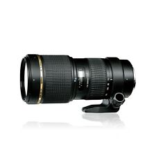 Tamron 70-200mm F/2.8 Di SP LD (IF) Lens for Canon Digital SLR Cameras