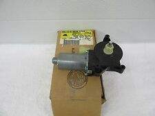NOS 2002-2007 Buick Chevrolet  Right Front Power Window Motor GM 88980704 dp