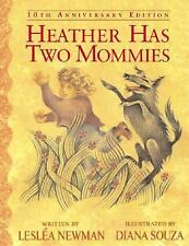 Heather Has Two Mommies: 10th Anniversary Edition