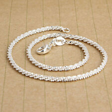 Sexy Women Ankle Chain Anklet accessories Bracelet Foot Jewelry Sandal Beach New