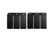 JOllify Carbonio membrana per Honda NSR 125 (JC20) #036d