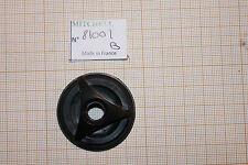 BOUTON FREIN BOBINE GM MITCHELL 300 & autre MOULINET DRAG BUTTON REEL PART 81001