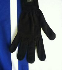 PROF.BEBELLA  Heat Resistant GLOVE for Styling Hair Good for Curling&Flat Irons