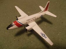 Built 1/144: American MARTIN VC-3A Transport Aircraft US Coast Guard