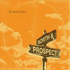 North & Prospect by The Sweet Remains (CD, Jan-2013, CD Baby (distributor))