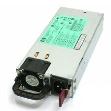 HP 1200W Power Supply For DL580 G5 (441830-001)