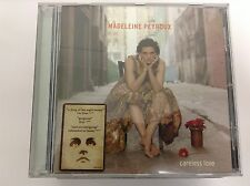 Careless Love 2004  CD by Madeleine Peyroux - MINT