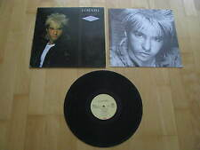 Limahl   Don't Suppose   inkl. Single Hits   10 Tracks   LP   Vinyl