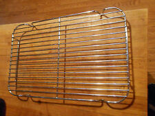 Farberware Open Hearth Broiler Rotisserie Part Grill Rack 444 454-A 441 450A