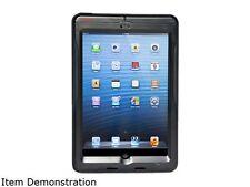 Honeywell SL62-042211-K Mobility Captuvo SL62 for Apple iPad mini