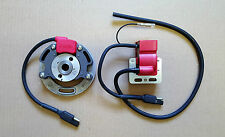 SPEEDWAY GRASSTRACK Selettra Ignition system KZ for Gm or Jawa engine