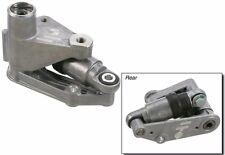 OEM INA Hydraulic Belt Tensioner BMW E34 E36 Z3 E39 E46 E53 E60 E83 E85