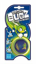 Bright Bugz GREEN BB-03 FreeShipping from Japan