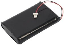 High Quality Battery for IBM WorkPad 8602-20X Premium Cell