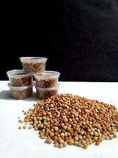 Slow release fertilizer 17-7-14  - 5 capsules - 30 grams Each