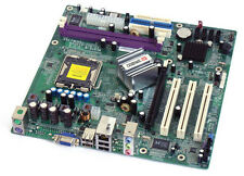 Mainboard ECS EliteGroup RC410-M 2.0 So.775 ATI RC410 VGA SATA