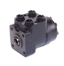 Replacement Steering Valve for Sauer Danfoss 150N0026 and 150-0026. GS21080A