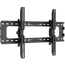 StarTech.com Flat-Screen TV Wall Mount - For 32inch to 70inch LCD, LED or Plasma