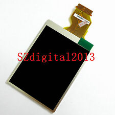 NEW LCD Display Screen For SONY DSLR A200 A300 A350 Alpha Camera (AUO Version)