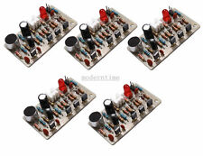 5PCS Clap Switch Suite DIY Kits Electronic production for Arduino Raspberry pi