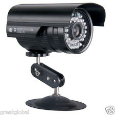 700TVL Home Security Day&Night Vision IP66 Waterproof Outdoor IR Cut CCTV Camera
