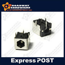 DC Power Jack for HP Compaq Presario R3000, NX9105, NX9110, NX9000, NX9500