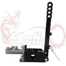 Kylin Hydraulic Drift E-Brake Racing Handbrake Lever Gear Locking Universal