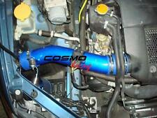 Cold Air Intake SUBARU Legacy/Outback/Baja/Forester 2.5L SAAB AERO TURBO Filter
