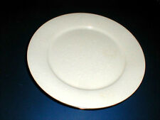 Carico China Japan CHANTILLY #7953 Dinner Plate