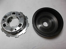 1965-1969 Mustang Automatic C4 Transmission Reverse Planetary & Ring Gear