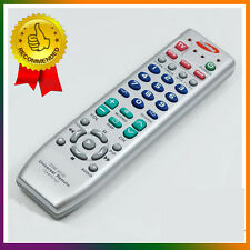 NP24- Learning Universal Remote Control for LED TV DVD LCD AC SETTOP ALL Device