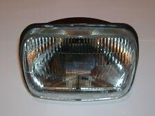 FIAT 127  BN - SPECIAL - SPORT/ FARO ANTERIORE/ FRONT HEAD LIGHT