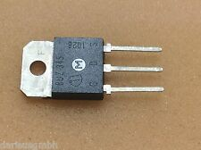 1 pc. BUZ345   N-FET 100V 41A 150W TO218AA   NEW