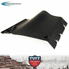 VF Holden Commodore & HSV Clubsport V8 & V6 OTR CAI VCM Airbox Infill Panel New