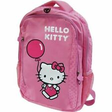 NWT Hello Kitty Backpack Style Laptop Case KT4337P