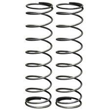 OFNA/Jammin Rear 16mm Spring (623 N/M, 3.56 lb/in), Gray, 41025